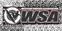 WSA West Coast Championships logo